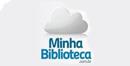 Acessar E-books Minha Biblioteca